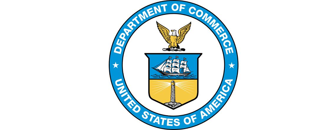 美国商务部将28家中国机构加入其实体名单