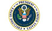 USTR-Logo