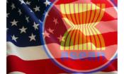 WB 750 ASEAN