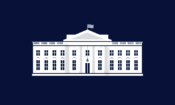 White-House-Logo-Blue-750×450-1