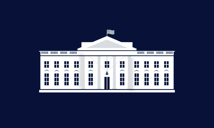 White-House-Logo-Blue-750×450