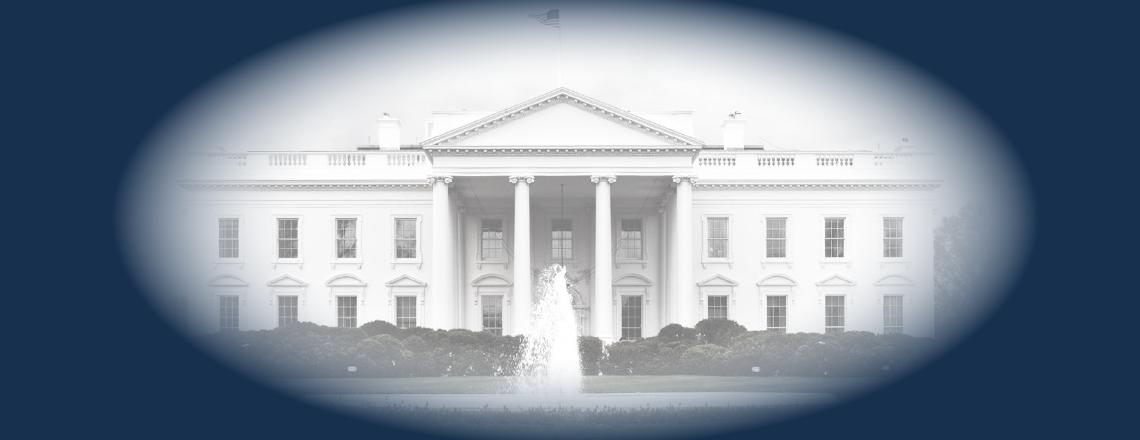美国贸易代表罗伯特•莱特海泽关于301条款行动的声明