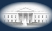 Whitehouse Featured Image