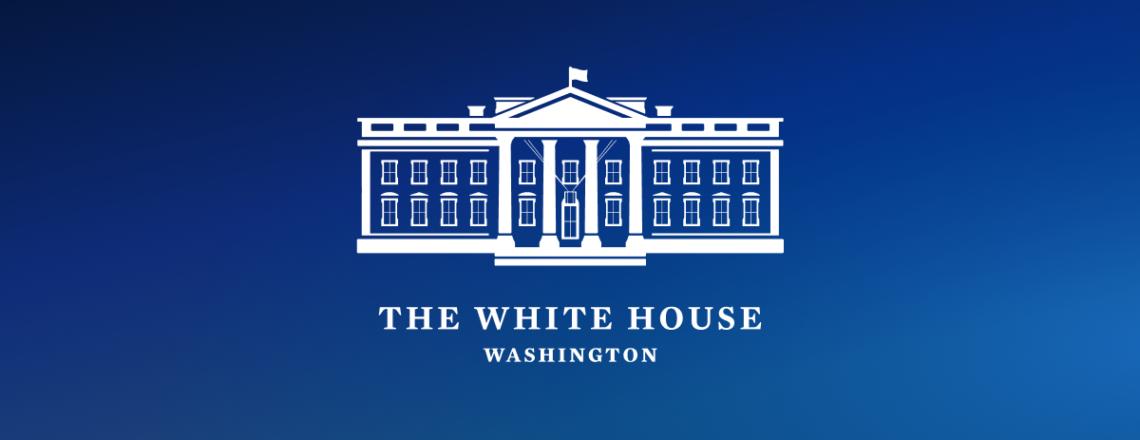简报:拜登总统召开气候问题领导人峰会(摘译)