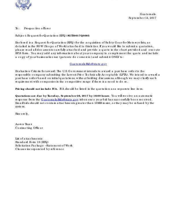017Q0085+-+Invitation+Letter