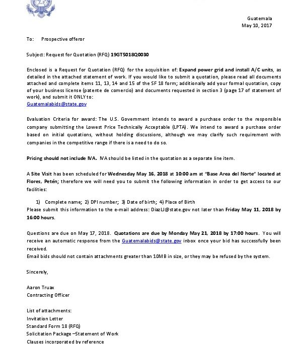 Invitation Letter For Visit from d2v9ipibika81v.cloudfront.net