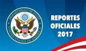 REPORTE OFICIAL 2017