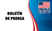 1Prensa_Boletin