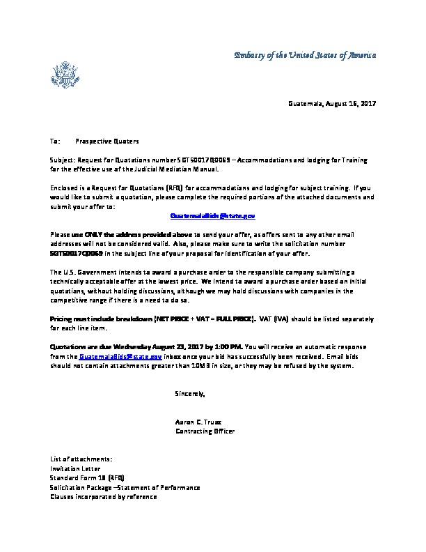Sample Invite Letter For Us Visa from d2v9ipibika81v.cloudfront.net