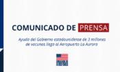 Banner para Comunicado
