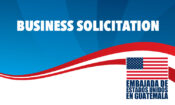 Business_Solicitation