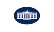 Casa Blanca formato Web