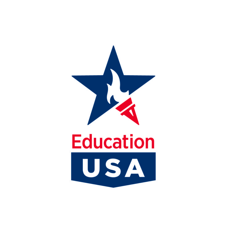 EducationUSA Guatemala