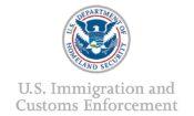 ICE-Logo900x473