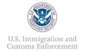 ICE Logo900x473