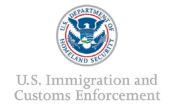 ICE-Logo900x473Homeland Security