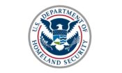 Logo-DHS-PPT-804×450-New-1
