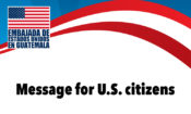 Message_USCitizensjpg