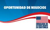 Negocios_oportunidad-1