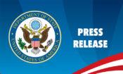 Press Release State