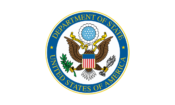 State-Department-Logo-for-website-1140×684