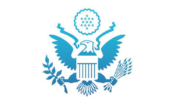State Department Logo for website (2)