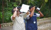 USAID Medio Ambiente