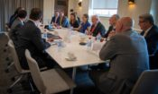 Declaración del Secretario Perdue sobre reunión con Ministros de Guatemala