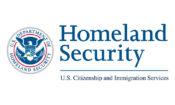 Web-Post_USCIS HOMELAND SECURITY JULY 2019