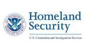 Web-Post_USCIS HOMELAND SECURITY JULY 2019