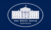 WhiteHouse[1]