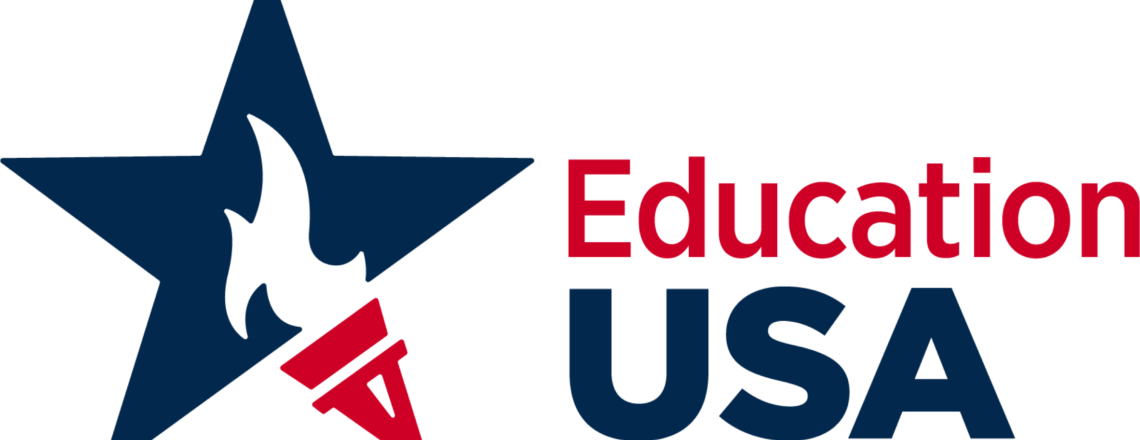 EducationUSA: COVID-19 FAQs