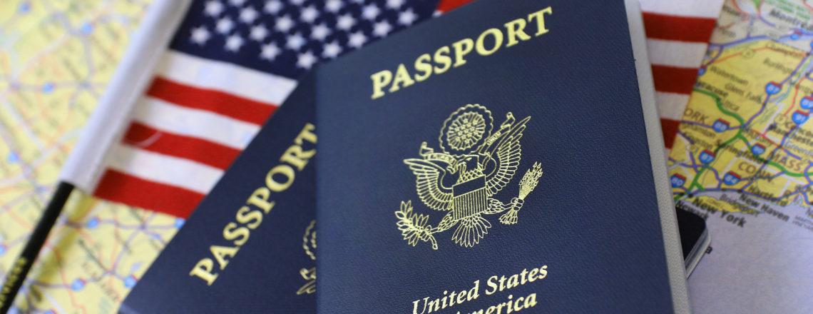 AMERICAN CITIZEN SERVICES AT U.S. EMBASSY ABU DHABI AND U.S. CONSULATE DUBAI