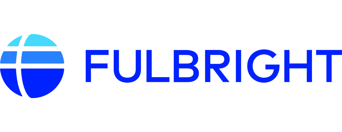 Applications Open for the 2020-21 Fulbright Foreign Language Teaching Assistant Program