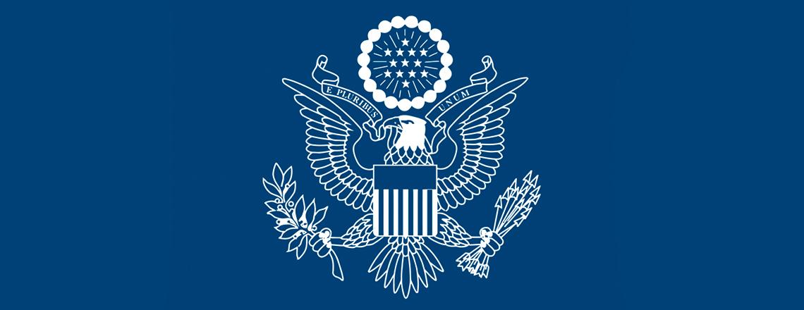 L'ambassade des États-Unis condamne l'attaque, déplore les pertes de vies humaines et lanc