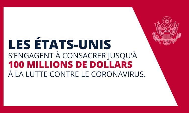 Coronavirus_US_Action_Graphic2-FRENCH-750