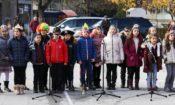 2018_11_30_AMB_Plovdiv-5-f