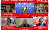 Coca-Cola-Inclusion-Diversity-enlarged
