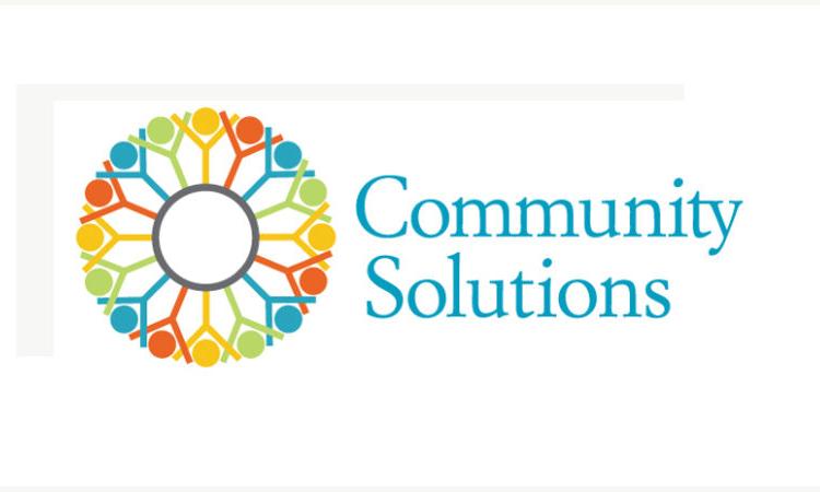програма Community Solutions