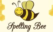 Spelling-Bee-f (1)