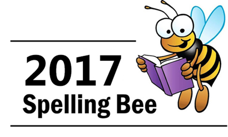 Bulgarian National English Spelling Bee Competition