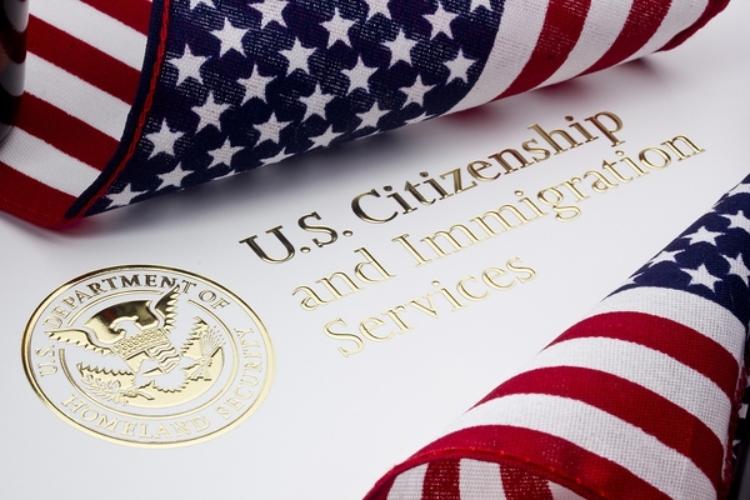Programa Za Raznoobrazyavane Na Imigrantskiya Potok V Sash Za 2021 G