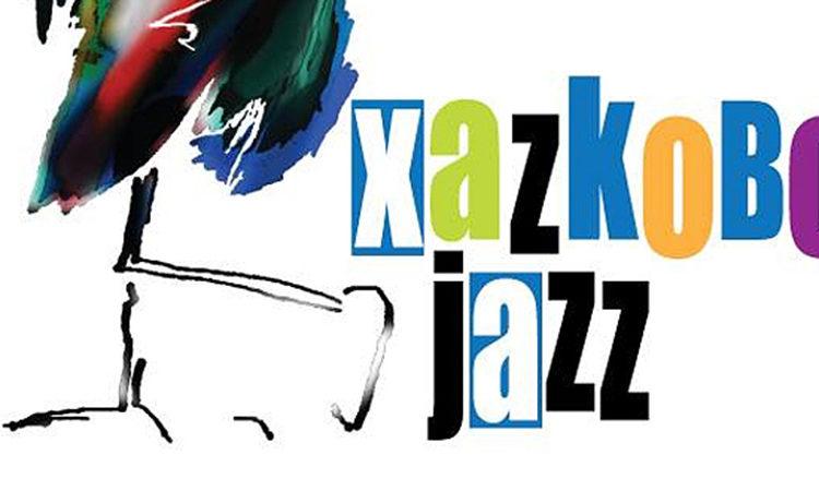 Haskovo Jazz Fest