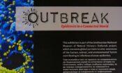 outbreak_f