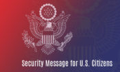 security-message2