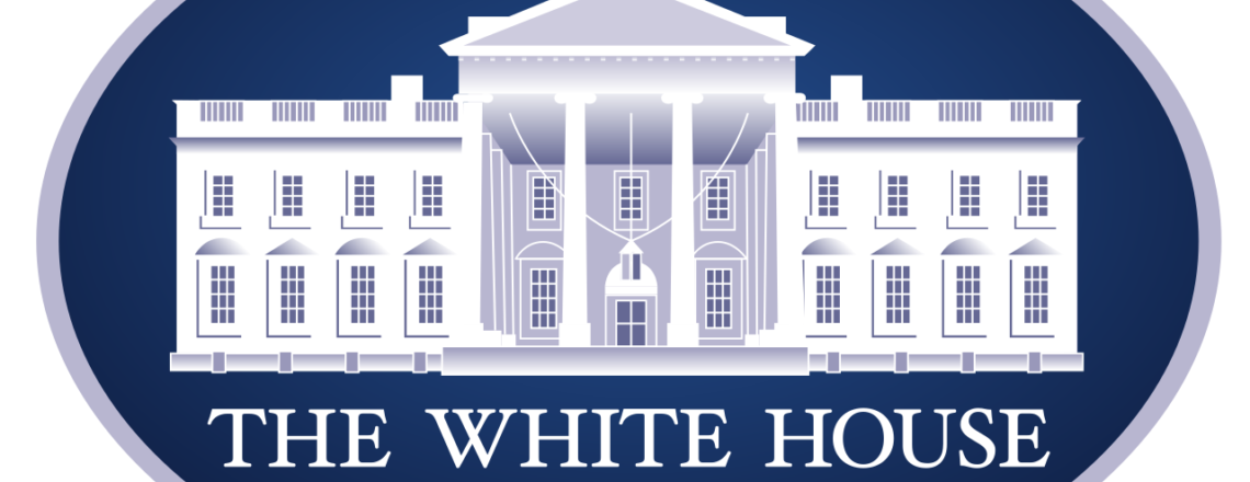 Изявление на говорителя на Белия дом относно посещението на министър-председателя Борисов