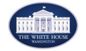 white-house-750