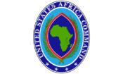 AFRICOM seal 750×450