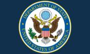 DOS-Seal