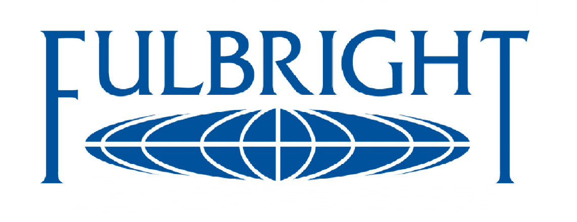 2019 Fulbright Teaching Excellence and Achievement (Fulbright TEA) Program